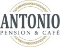 Antonio pension and café